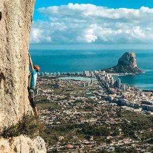 Awana Entrenamientos para deportes de montaña. Actividades y viajes de aventura.